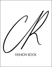 """NYDG skincare featured in CR Fashion Book"""" height="""