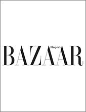 "NYDG skincare featured in Harpers Bazaar"" height="