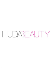 "NYDG skincare featured in Huda Beauty"" height="