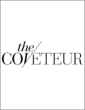 """NYDG skincare featured in The Coveteur"""" height="""