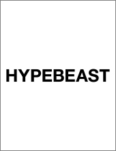 "NYDG skincare featured in Hyperbeast"" height="