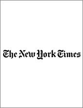 "NYDG skincare featured in The New York Times"" height="
