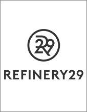 "NYDG skincare featured in Refinery 29"" height="