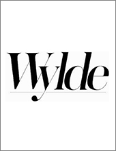 "NYDG skincare featured in Wylde"" height="