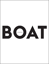 "NYDG skincare featured in Boat International"" height="