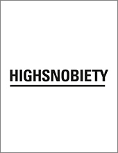 """NYDG skincare featured in Highsnobiety"""" height="""