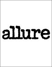 "NYDG skincare featured in Allure"" height="