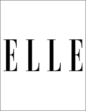 "NYDG skincare featured in Elle"" height="