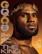 """NYDG skincare featured in GQ"""" height="""