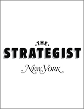 "NYDG skincare featured in The Strategist"" height="