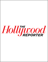 "NYDG skincare featured in The Hollywood Reporter"" height="