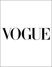 "NYDG skincare featured in Vogue"" height="