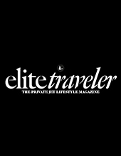 """NYDG skincare featured in Elite Traveller"""" height="""