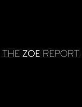 "NYDG skincare featured in The Zoe Report"" height="
